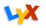 lyx_icon.png